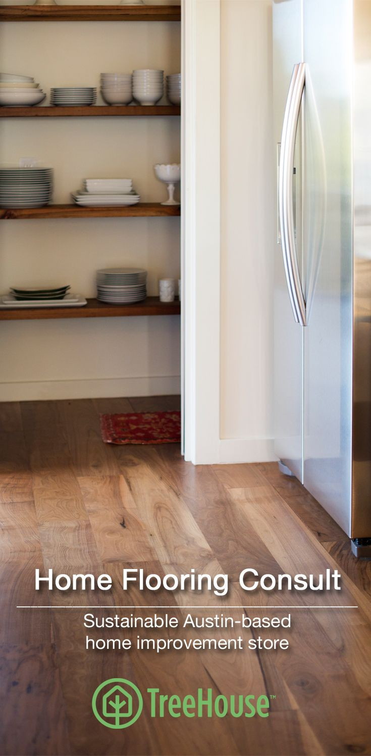 29 best treehouse flooring images on pinterest wood for Flooring warehouse austin