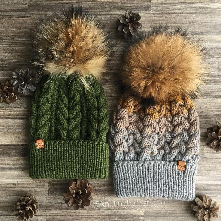 ❤️Торопитесь! Сегодня цена 1700р✅(вместо 1900р)+почта в подарок🎁на ог 55-58 Полушерстяные шапочки с енотом, можно добавить варежки👐 Для заказа пишите в Директ или v/w +79199888465 #шапка#купитьшапку#вязанаяшапка#шапкаручнойработы#knitwear #ручнаяработа#шапкаспицами#вязаниеволгоград#вязаниемосква#вязаниеназаказ#вязаныеаксессуары#вязаныевещи#вязаный#снуд#шарф#свитер#кардиган#платье#мужчине#подарок#knitting#best_knitters#marymer#handmade#cap#bbb