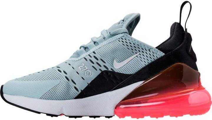 Nike Women S 270 Casual Shoes Sponsored Aff Women Nike Shoes Nike Air Max For Women Nike Women Casual Shoes