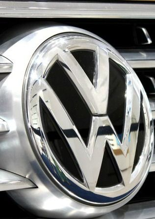 Volkswagen revealed in late 2015 that 11 million of its diesel powered cars can appear more environmentally friendly than they are during emissions tests by an installed software with can outsmart the emission test bench. That revelation came days after the U.S. Environmental Protection Agency(EPA) alleged such CHEATING software was on nearly half a million cars Volkswagen sold in the US... http://thefeedz.com/2016/03/07/volkswagon-diesel-engine-emission-fraud-crisis/