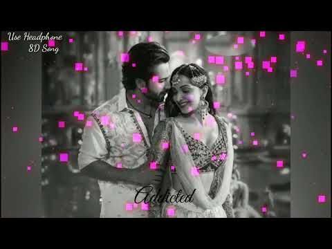 Kalank - First Class Song Whatsapp Status | Baaki Sab First