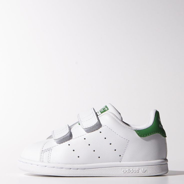 Chaussures Stan Smith adidas | adidas France