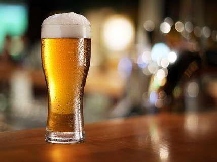 Bucharest Guided Bar Crawl #pubcrawl #bucharest #beers