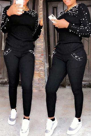 42177d256f7eb Roaso Fashion High Elastic Waist Lace-up Hollow-out Leather Pants – ROASO