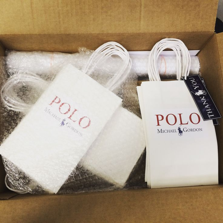 Polo Bags                                                                                                                                                                                 More
