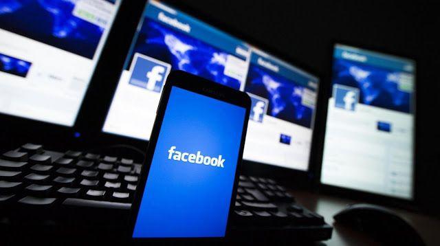 Facebook emitirá sus propias series a finales de año   La red social está dispuesta a pagar hasta 3 millones de dólares por capítulo  Su objetivo es el entretenimiento y quiere evitar por completo la información y el contenido político  El vídeo es el futuro de Facebook tanto como la obtención de nuestros datos de usuario y está dispuesta a pagar lo que haga falta por tener los mejores contenidos audiovisuales. Según ha revelado The Wall Street Journal la empresa de Mark Zuckerberg está…