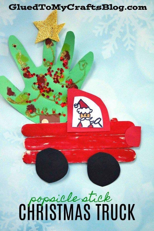 Celine Dion Christmas Songs Full Album Merry Christmas And Happy New Y Celine Dion Christmas Celine Dion Celine Dion Albums