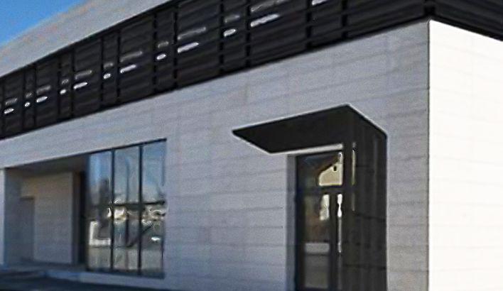 Duplex91 propune spre inchiriere spatiu birouri Clasa A