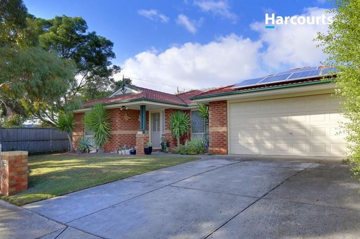 4 Mirabella Court, Hastings VIC 3915, Image 0