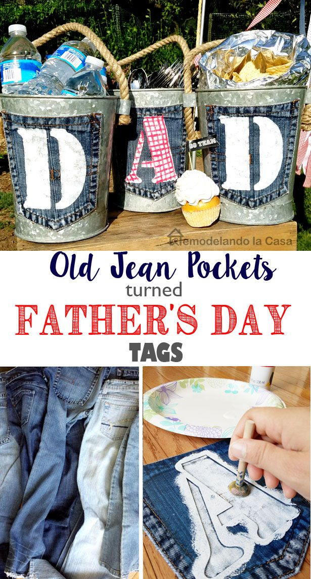 how old is fathers day in uk