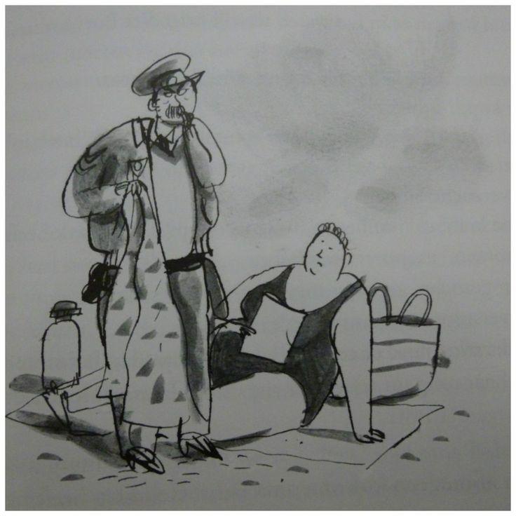 Oma Ontsnapt Janneke Schotveld Van Holkema & Warendorf recensie review thema kinderboekenweek Voor altijd jong 5-16 oktober kwiek Wii handstand tuinhuisje moeder spannend hilarisch avontuur trein grootmoeder plan duo vlucht tocht kinderen genieten gekke ongewone snotneus boeien hippe jonge oma
