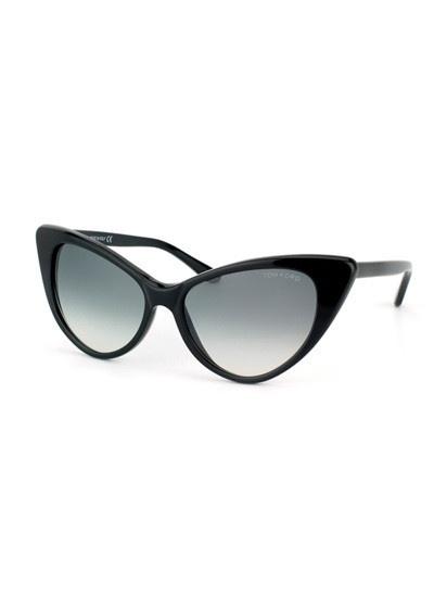 Sunglasses, $699    Perfect Vision