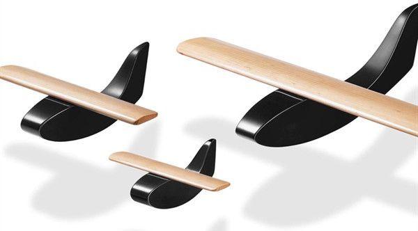 CASANOVA Møbler — Børnemøbler