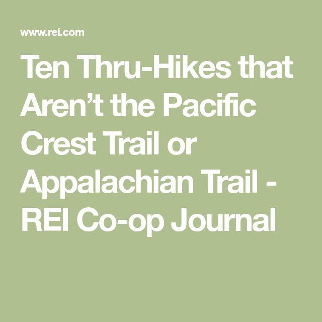 Pacific Crest Apartments: Best 25+ Crests Ideas On Pinterest