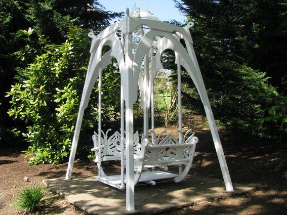 1000 Images About Teeter Totter Swings On Pinterest