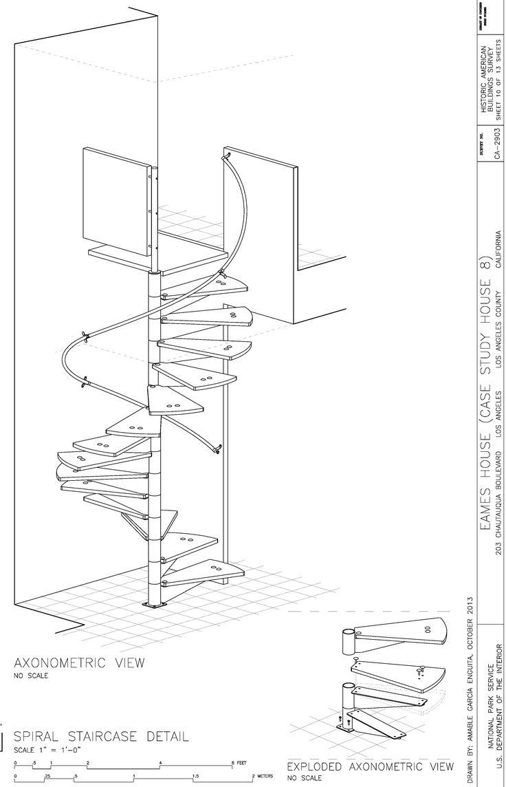 961 best eames house images on pinterest eames and side. Black Bedroom Furniture Sets. Home Design Ideas