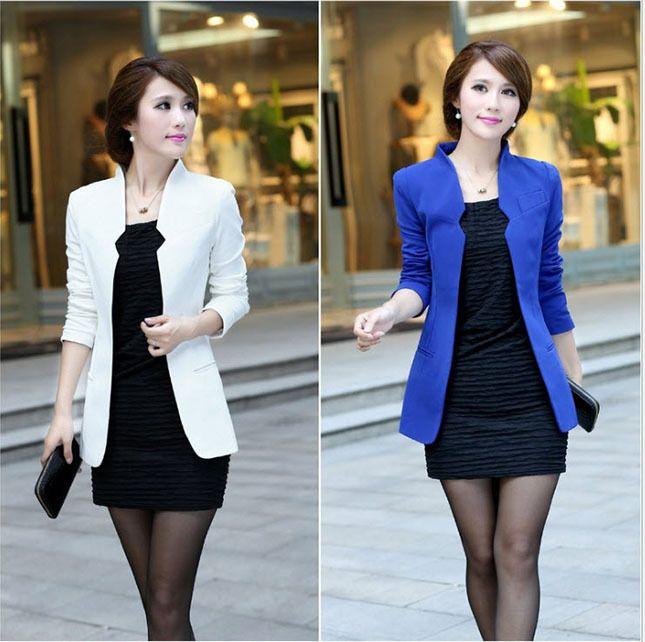 1000  images about futuras compras on Pinterest | Lace dress blue