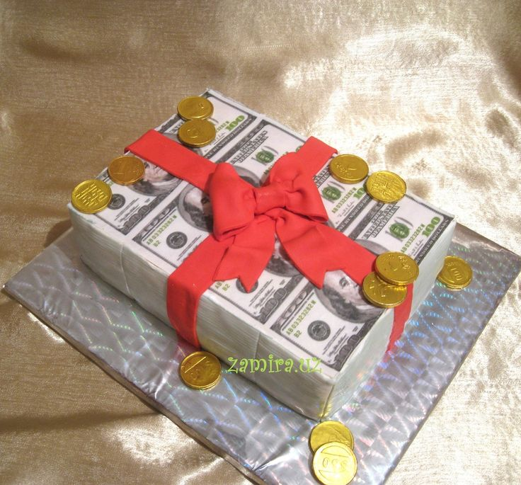135 Best Images About Coin Cakes & Cookies On Pinterest