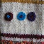 """explications gratuites en français """" le gars qui tricote """""""