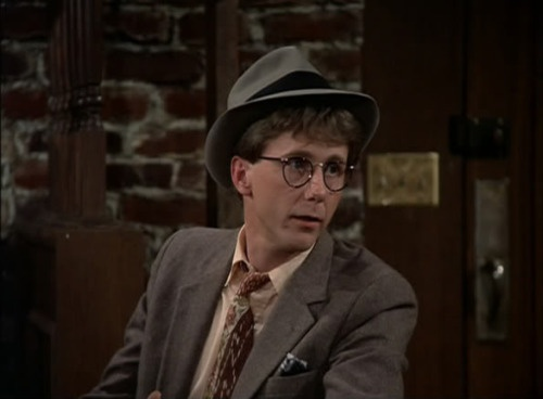 1000+ images about Harry Anderson on Pinterest | Photos ...