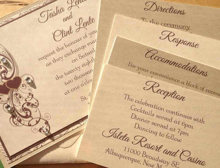 Wedding Invitations Albuquerque: 8 Best 2D Bling And Sparkle Invites Images On Pinterest