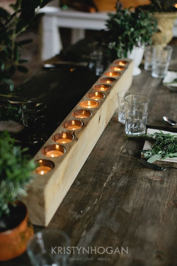 Eco-Friendly Farm Wedding inspiration from Historic Cedarwood | Historic Cedarwood | All Inclusive Designer Weddings