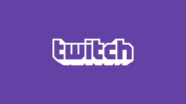 Streamer Successfully Pretends to Play Live Pay-Per-View UFC Event - PCMag #757Live