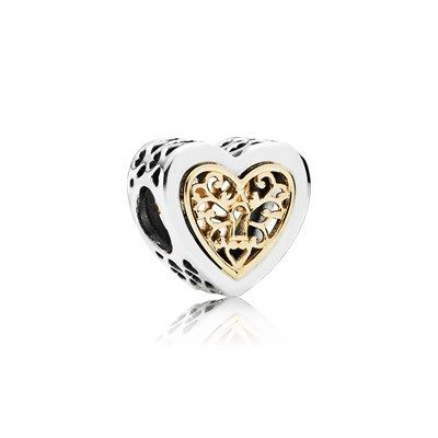 FYI: Pandora Retired Jewelry (Charms) 2017 – My Xpressions