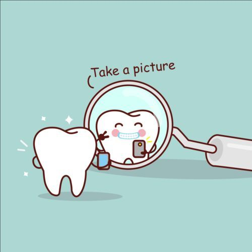 Cute cartoon tooth design vector 01 - https://www.welovesolo.com/cute-cartoon-tooth-design-vector-01/?utm_source=PN&utm_medium=welovesolo59%40gmail.com&utm_campaign=SNAP%2Bfrom%2BWeLoveSoLo