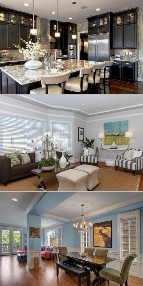 78 Best Interior Designers And Decorators In Seattle Images On Pinterest Seattle Role Play