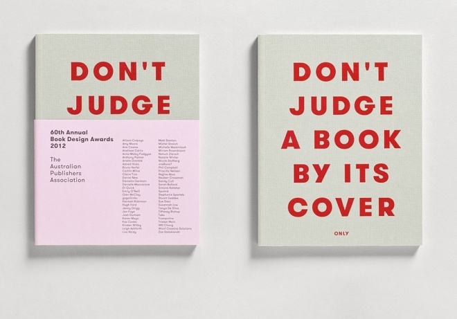 Toko — graphic design - Creative Journal