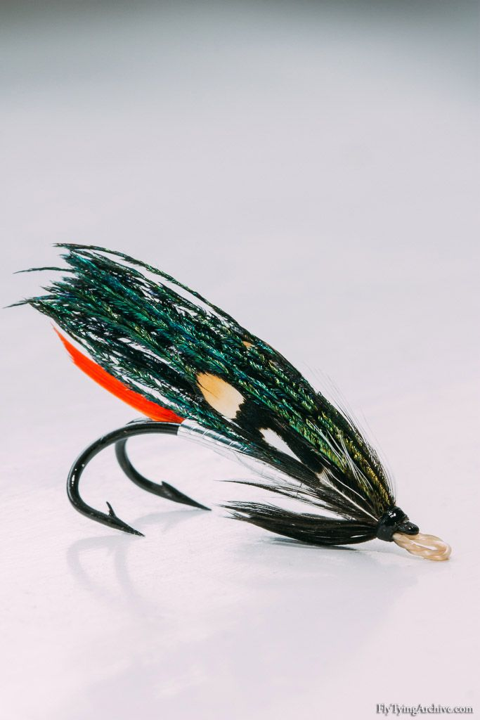 top 25 ideas about classic wet flies, bright-colored on pinterest, Fly Fishing Bait