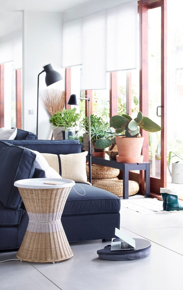 die besten 25 ikea nachttisch kinderzimmer ideen auf pinterest ikea hochbett nachttisch. Black Bedroom Furniture Sets. Home Design Ideas