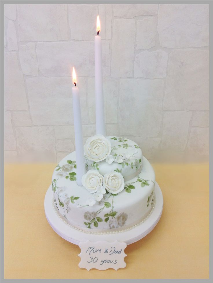 The Brilliant Bakers - Old Flames Luxury Cake, £85.00 (https://www.thebrilliantbakers.co.uk/old-flames-luxury-cake/)