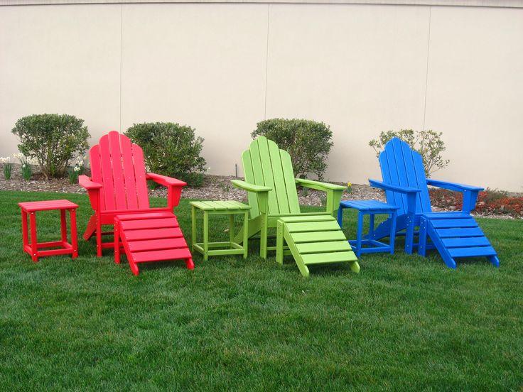 top 25+ best best outdoor furniture ideas on pinterest | outdoor