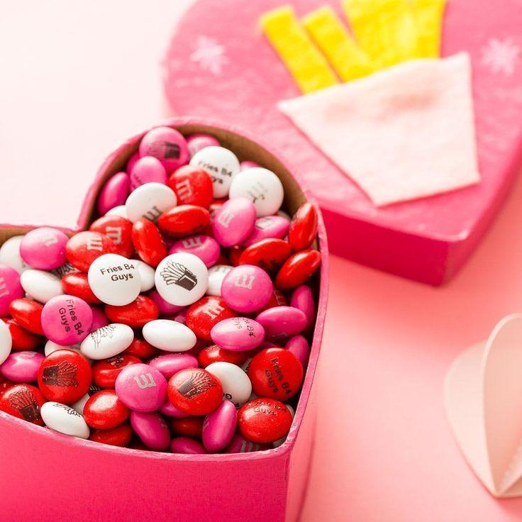 64 best Valentine\'s Day images on Pinterest
