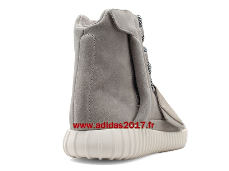 adidas yeezy boost 950 homme pas cher