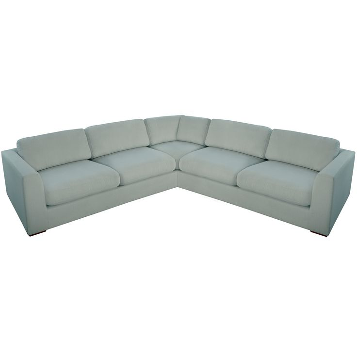 Our premium 'Paris' range seamlessly blends comfort and style. This corner sofa features a contemporary design with generous proportions and soft cushioning. The fine-textured fabric has a subtly lustrous finish, yet maintains a smooth and inviting feel that's equally suited to formal or relaxed settings.