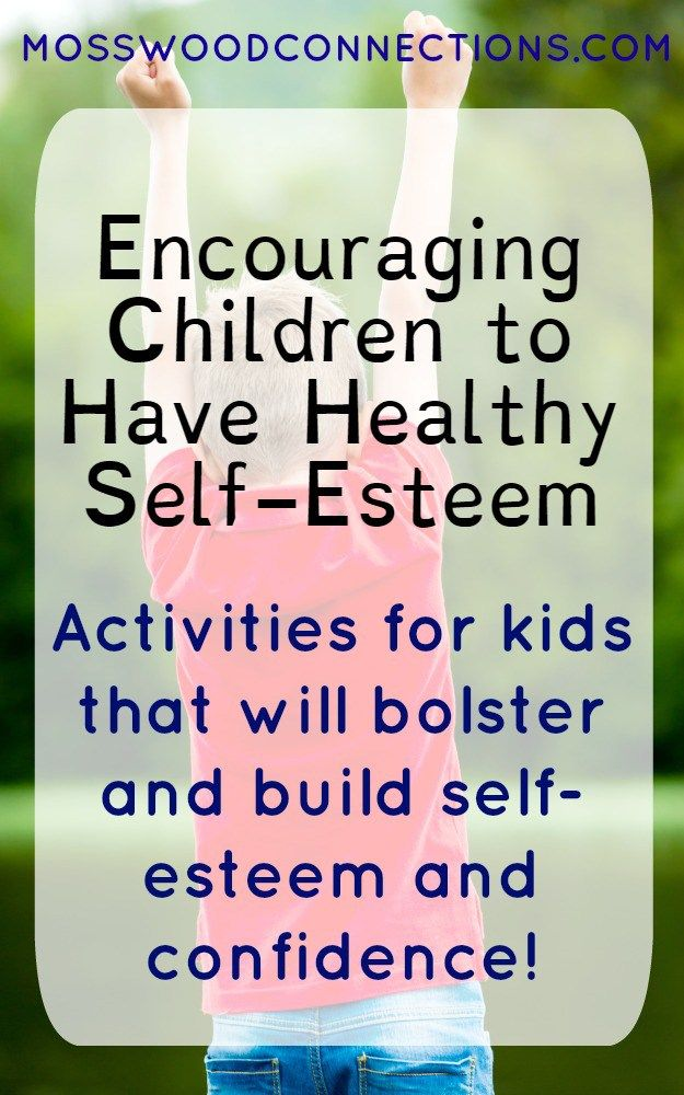 a childs self esteem essay View and download self esteem essays examples also discover topics, titles, outlines, thesis statements, and conclusions for your self esteem essay.