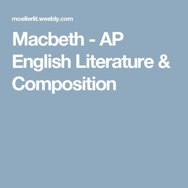 macbeth bird imagery essay Imagery of blood 'macbeth', the dramatic play written by william shakespeare has many good examples of imagery, especially blood the play opens with the weird the play opens with the weird.