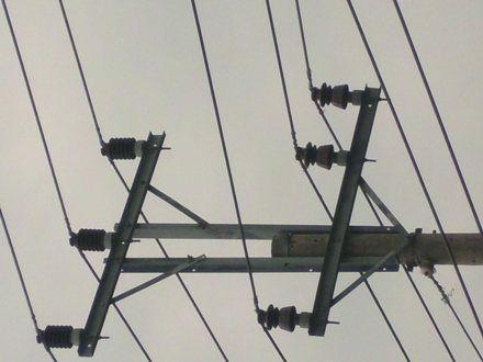 Suplier cross arm UNP 10 murah aksesoris tiang listrik PLN.Untuk info lebih lengkap silahkan kunjungi website kami di www.made-in-tegal.com