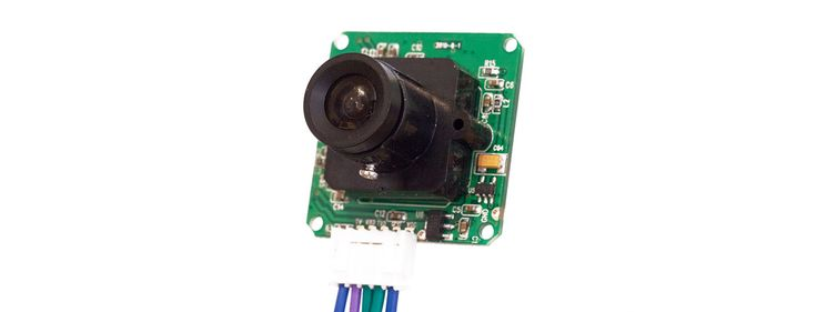 One nice thing to have in any home automation or alarm system is a camera to see what's going on remotely. Of course, such solutions already exists, and you even have WiFi cameras that you can buy for under $50. But they are not open-source, and therefore it is difficult to have the control on […]