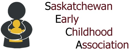 Saskatchewan Early Childhood Association