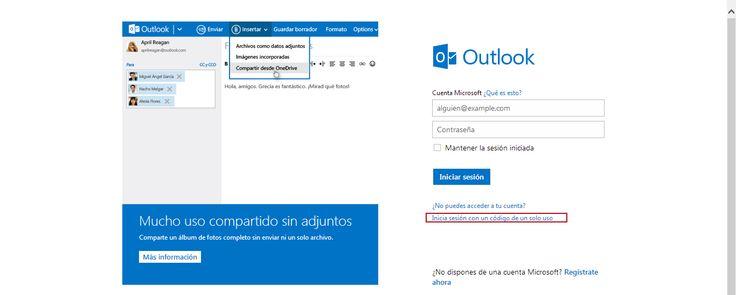 Cómo registrarse, iniciar y cerrar sesión en Hotmail (Outlook.com)  Leer Mas Aqui: http://correotech.com/como-registrarse-iniciar-y-cerrar-sesion-en-hotmail-outlook-com.html#ixzz3706Exoek  Under Creative Commons License: Attribution Non-Commercial No Derivatives  Follow us: @Miguel_Araujo_S on Twitter