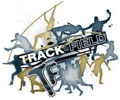 Image result for TRACK AND FIELD DESIGN
