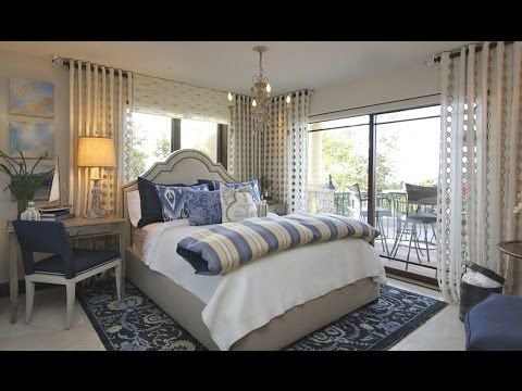 Rebecca Robeson Bedroom Interiors For Small Rooms