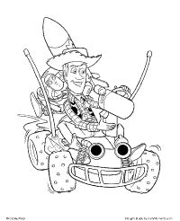 toy cars coloring pages - photo#32
