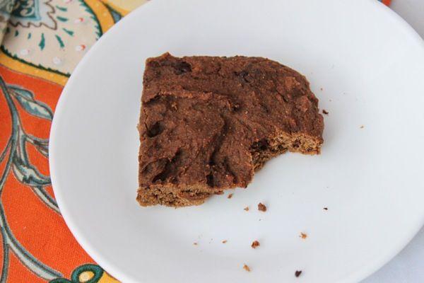 819 Best Healthy Snacks Images On Pinterest Kitchens