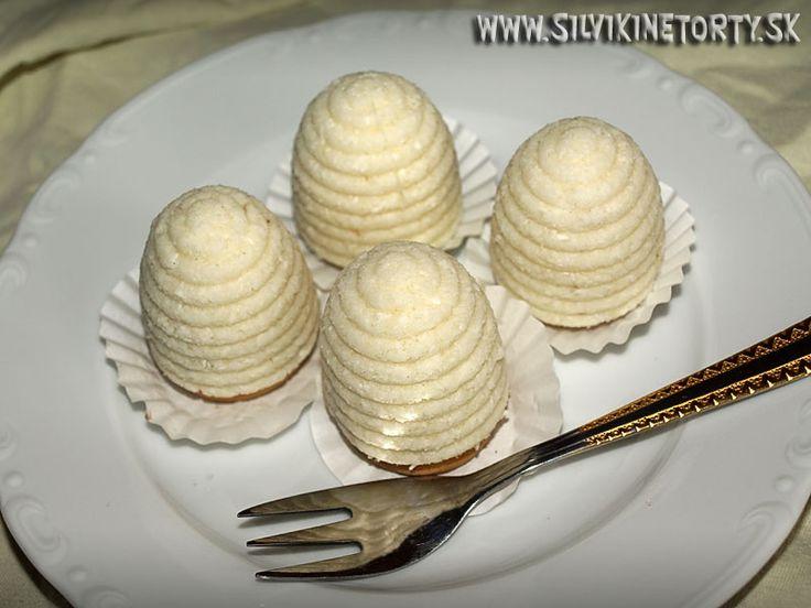 Silvikine Torty