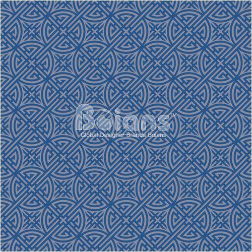 보이안스 한국전통 둥근 격자 패턴 디자인 시리즈 143컷 출시. New Launched Boians Korean Traditional Round Plaid Pattern Design 143 Cut. Price: $5, Format: AI 9.0, Size: Free, Royalty Free.   #보이안스 #Boians #패턴판매 #문양판매 #격자문양 #격자패턴 #한국전통문양 #둥근격자문양 #한국문양 #문양판매 #Korea #Korean #KoreanPattern #KoreanSymbol #RoundPlaidSymbol #Pattern #Symbol #PlaidSymboll #RoundPlaidPattern #Vector #VectorPattern #Illustration #Illust